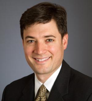 Andrew B. Moore