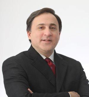 Andrew B. Robins