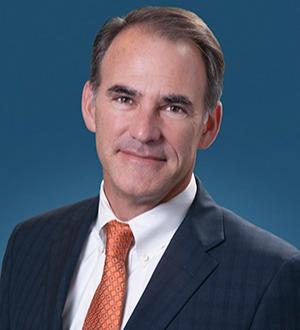 Andrew B. Sabey