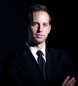Image of Andrew Bernhard