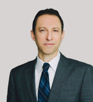 Andrew Biderman