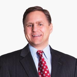 Andrew C. Liazos's Profile Image