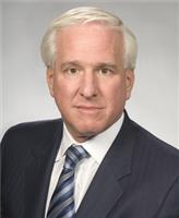 "Image of Andrew C. ""Drew"" Meyer , Jr."
