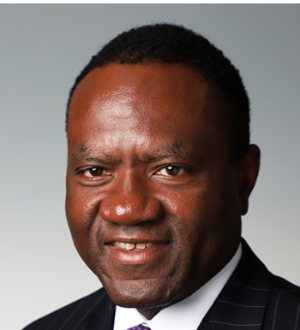 Andrew C. Onwudinjo