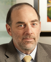 Image of Andrew D. Levy