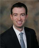 Image of Andrew D. Shapiro