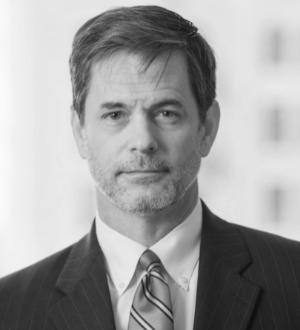 Andrew Deiss's Profile Image
