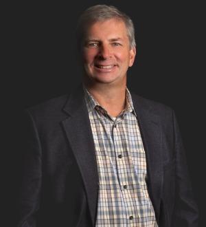 Image of Andrew E. Skopp
