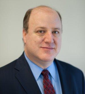 Andrew E. Tanick's Profile Image
