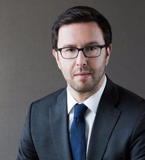 Andrew Elbaz