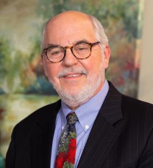 Andrew F. McBride III