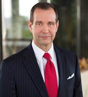 Andrew G. Diaz