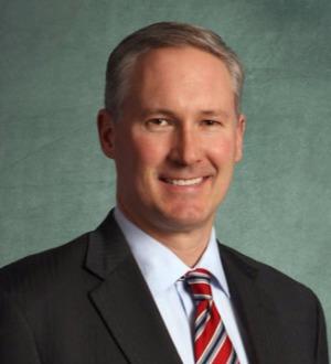 Andrew H. Curoe