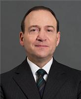 Andrew Heymann