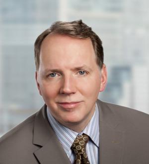 Image of Andrew J. Hatnay