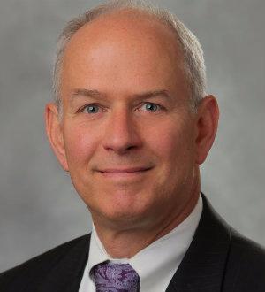 Andrew J. Kinstler's Profile Image