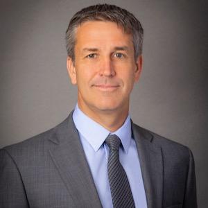 Andrew J. Lautenbach's Profile Image