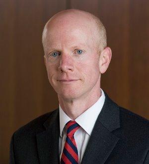 Image of Andrew J. Nolan