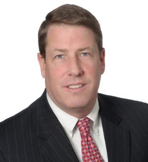 Andrew K. Craig