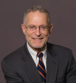 Andrew L. Eisenberg's Profile Image