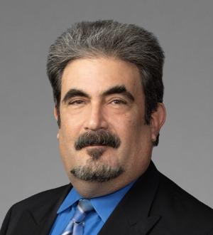 Andrew L. Goldstein
