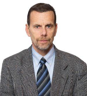 Andrew L. Oringer's Profile Image