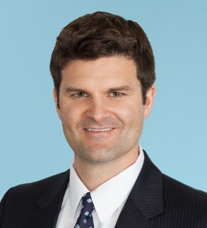 Andrew M. Argyris