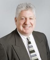 Andrew M. Katzenstein's Profile Image