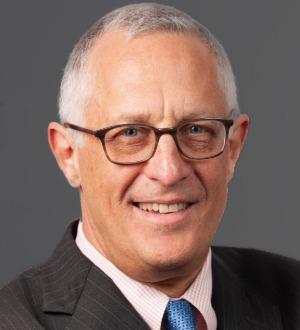 """Image of Andrew M. """"Andy"""" Neubardt"""