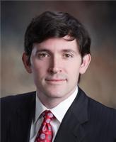 Andrew M. Wilkes's Profile Image