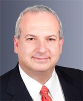 Andrew N. Rosenberg's Profile Image