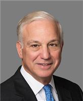 Andrew P. DeNatale