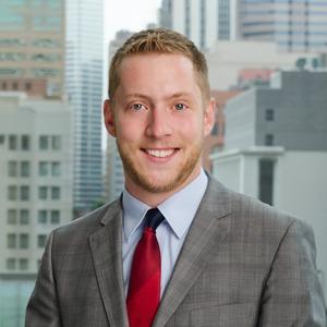 Andrew P. Reitman