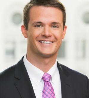 Andrew P. Stevens