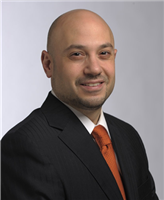 Andrew R. Safranko