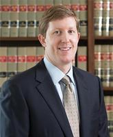 Andrew R. Wilson's Profile Image