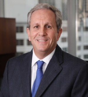 Andrew S. Berman