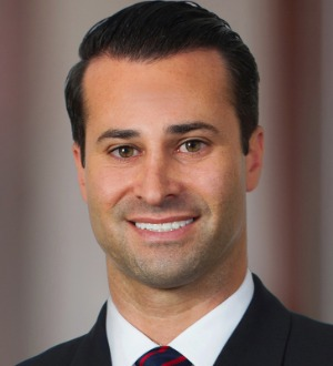 Image of Andrew Schwartz