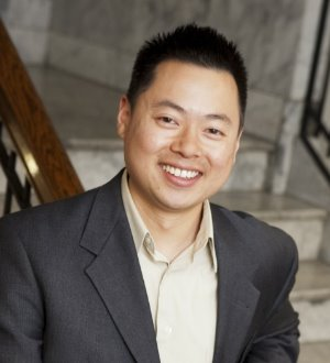 Andrew T. Chan's Profile Image