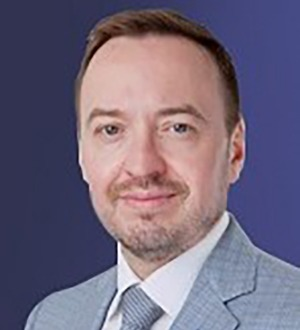 Andrey Ermolaev