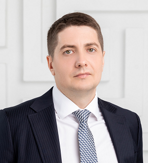 Andrey Grivtsov