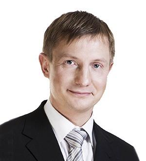 Image of Andrey Nikonov