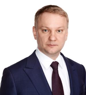 Andrey Tereschenko
