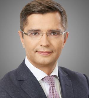 Andrey Zharskiy
