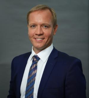 Andrey Zuykov