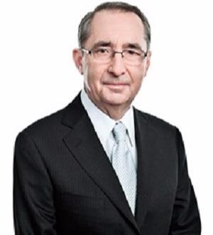 Andrzej Wierciński