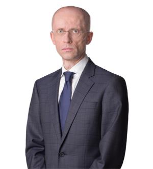 Andrzej Wysokiński