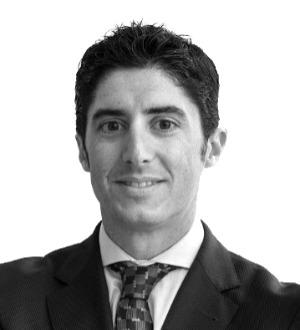 Andy Ramos Gil de la Haza