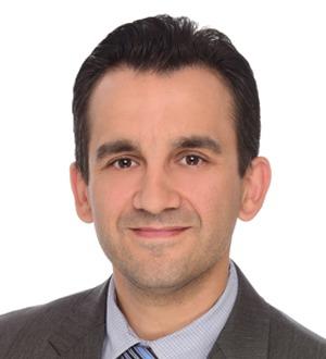 Andy Seretis