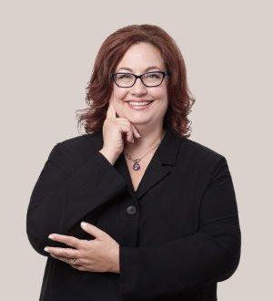 Angela C. Onesi